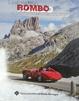 Cover of La storia in un rombo. Auto d'epoca in una collezione ideale dalle origini agli anni '50