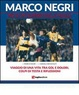 Cover of Marco Negri
