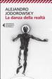 Cover of La danza della realtà