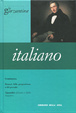Cover of Italiano