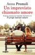 Cover of Un imprevisto chiamato amore