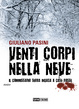 Cover of Venti corpi nella neve