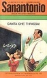 Cover of Canta che ti passa!