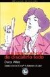 Cover of LA IMPORTACIA DE DISCUTIRLO TODO