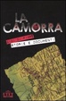 Cover of La camorra e le sue storie