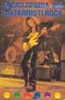 Cover of Enciclopedia dei chitarristi rock