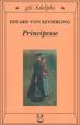 Cover of Principesse