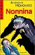 Cover of Nonnina