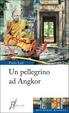 Cover of Un pellegrino ad Angkor