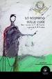 Cover of Lo sguardo sulle cose