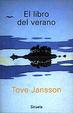 Cover of El libro del verano