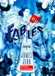 Cover of Fables: Copertine di James Jean
