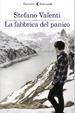 Cover of La fabbrica del panico