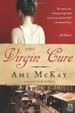 Cover of The Virgin Cure