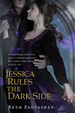Cover of Jessica Rules the Dark Side