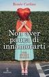 Cover of Non aver paura di innamorarti