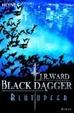 Cover of Blutopfer. Black Dagger 2