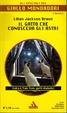 Cover of Il gatto che conosceva gli astri
