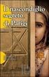 Cover of Il nascondiglio segreto di Parigi