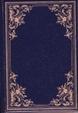 Cover of Anna Karenina - III