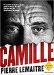 Cover of Camille