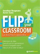Cover of Flip your classroom