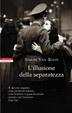 Cover of L'illusione della separatezza