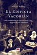 Cover of EL EDIFICIO YACOBIAN