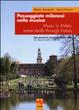 Cover of Passeggiate milanesi nella musica