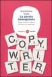 Cover of La parola immaginata