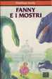Cover of Fanny e i mostri