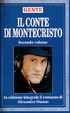 Cover of Il conte di Montecristo - Vol. II