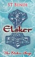 Cover of Elsker