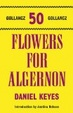 Cover of Flowers for Algernon