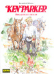 Cover of Ken Parker 02: Hogar dulce hogar