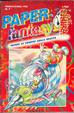 Cover of Paper Fantasy n. 7