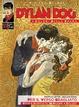 Cover of Dylan Dog - I colori della paura n. 37