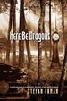 Cover of Here be Dragons