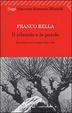 Cover of Il silenzio e le parole