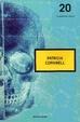 Cover of Postmortem - La fabbrica dei corpi