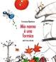 Cover of Mio nonno è una formica