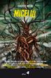 Cover of Micelio