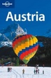 Cover of Austria