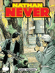Cover of Nathan Never n. 126