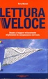 Cover of Lettura Veloce