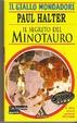 Cover of Il segreto del minotauro