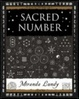 Cover of Sacred Number