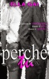 Cover of Perché tu