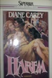 Cover of Harem