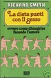 Cover of La dieta punti con il sesso